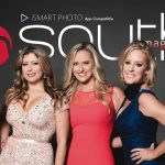 Insouth Magazine's Successful Women - Featured image_cr